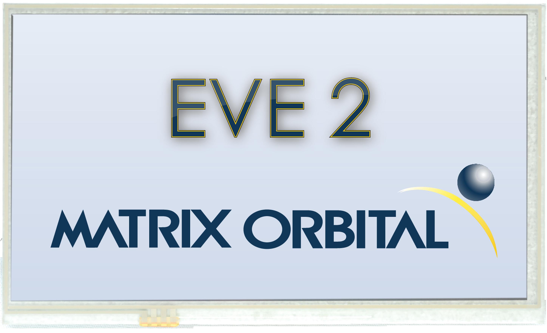 EVE2-70A-TPR