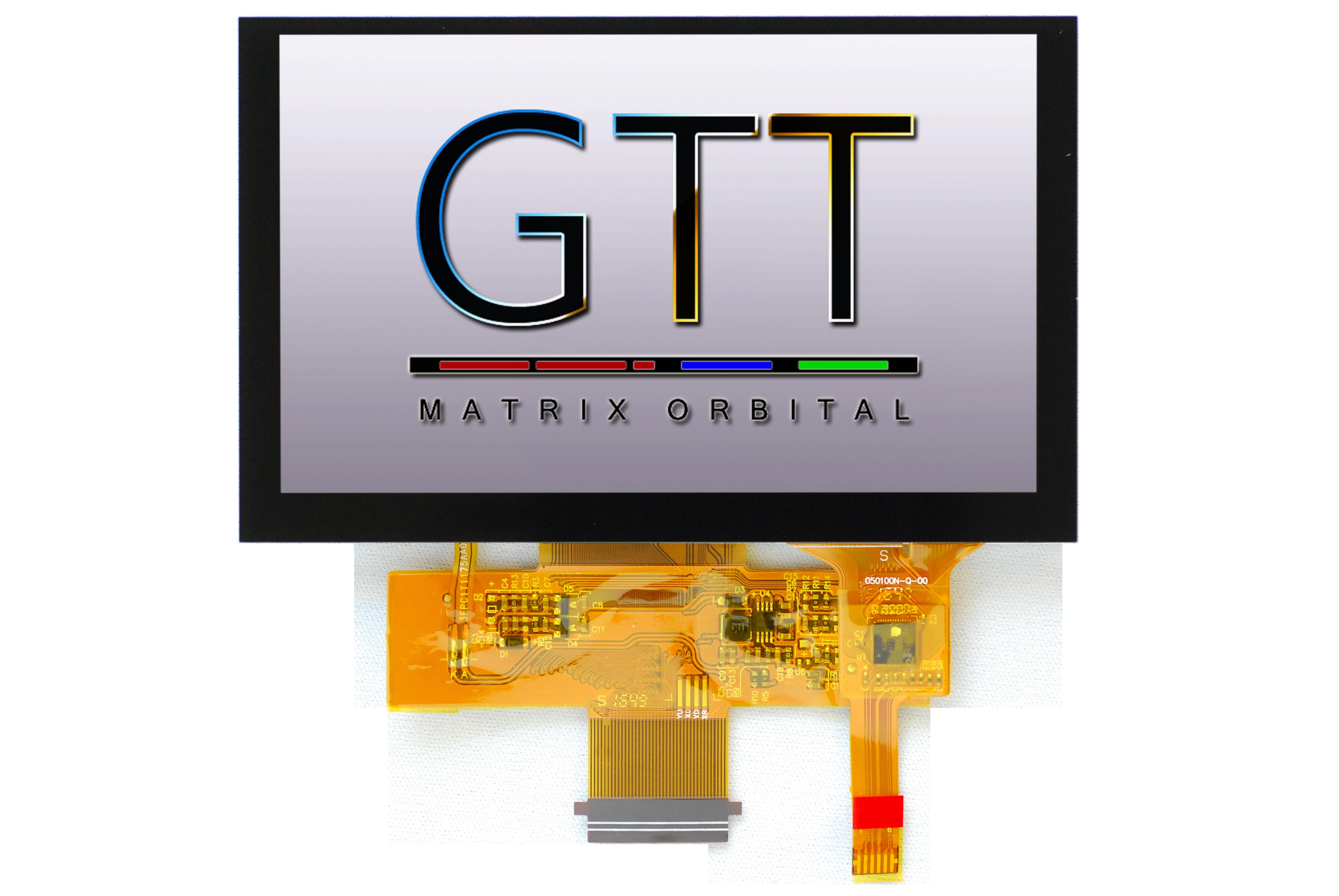 MOP-TFT800480-50A-BLH-TPC