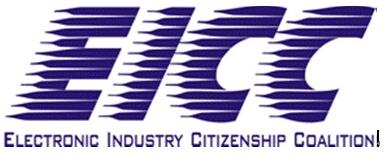 Electronic Industry Citizenship Coalition (EICC)