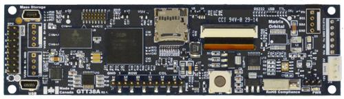 GTT38A-USB-Back