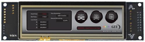 GTT38A-USB